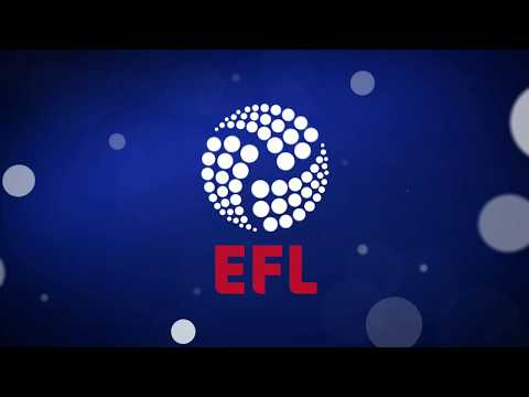 HIGHLIGHTS: WIGAN ATHLETIC 3 SOUTHEND UNITED 0 - 14/10/2017