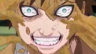 Naruto - My Way