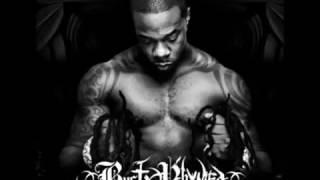 Busta Rhymes Holla + Lyrics