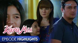 Aired (February 27, 2019): Nang dahil sa bisa ng gayumang ibinigay ...