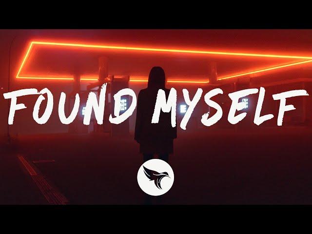 Taska Black - Found Myself (Lyrics) ft. Tessa Dixson