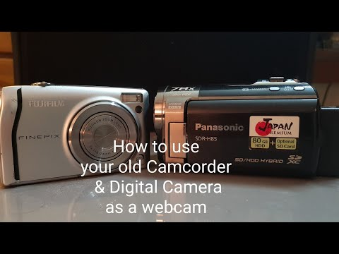 how-to-use-your-old-camcorder-&-digital-camera-as-webcam.