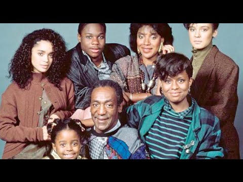 'Cosby' Fans Rejoice! Here's A Way To Enjoy 'The Cosby Show' Without Feeling Weird