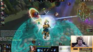 81 SMITE JUNGLE  MORE KILLS BY MYSELF THAN ENTIRE ENEMY TEAM   Incon   YouTube
