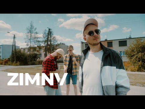 Zimnv - Września (Official Video)