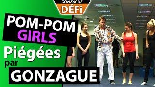 Pom-pom Girls : la pire chorégraphie du monde