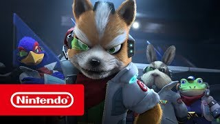 starlink-battle-for-atlas-ready-to-rock-and-roll-nintendo-switch