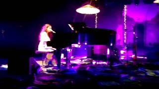 Yael Naim - New soul @ Nuits de Fourvière 2011