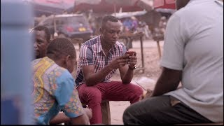 Introducing the GSMA Mobile Money Certification