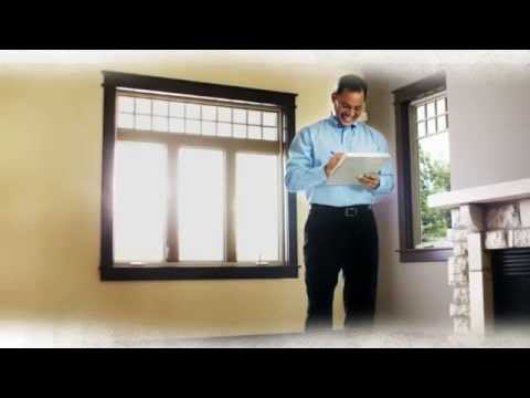 Property Inspections Sydney – Structural Pre Purchase Building Inspection