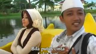 Video Cinta _ Nafsu - Al-abror download MP3, 3GP, MP4, WEBM, AVI, FLV Juni 2018