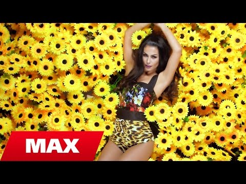 Soni Malaj - Me rrena (Official Video HD)