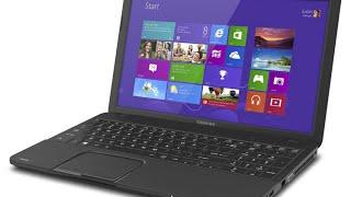 Forgot Windows Word Toshiba Laptop No Reset Disk