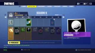 Live!! Fortnite:*NEW*GIFTING SYSTEM UPDATE!! //TEAM PBP