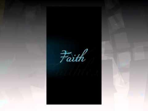 "Prophetess Niambi Payton ""ANOTHER FAITH ANOTHER MANIFESTATION"""