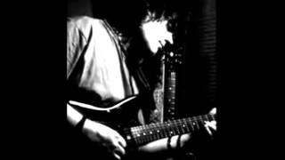 """Walking in Despair"" - ""Blues for J""-  by Owatone"