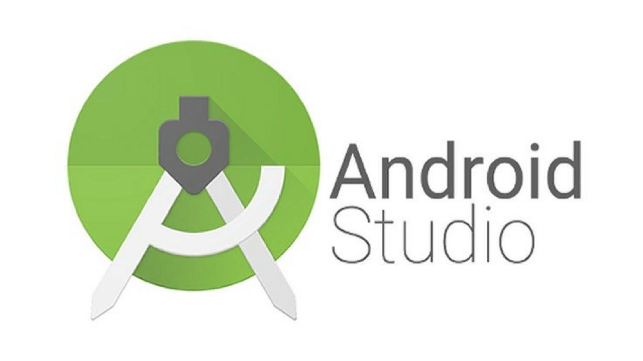 Tips Membuat Android Studio Semakin Cepat dan Ringan