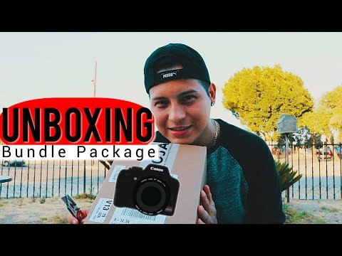 Best wide angle lens for vlogging Canon 10-18mm