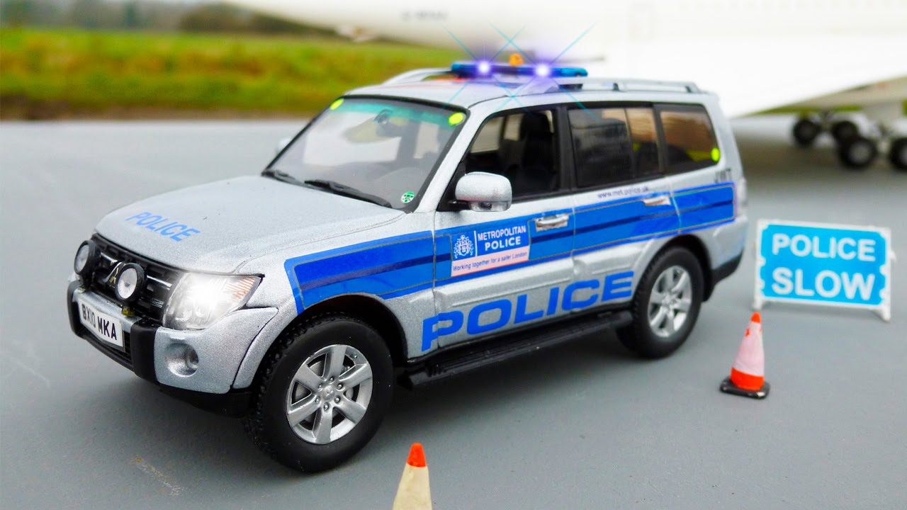 Voiture de police et ses amis dessin anim fran ais pour petits vid o ducative youtube - Voiture police dessin anime ...