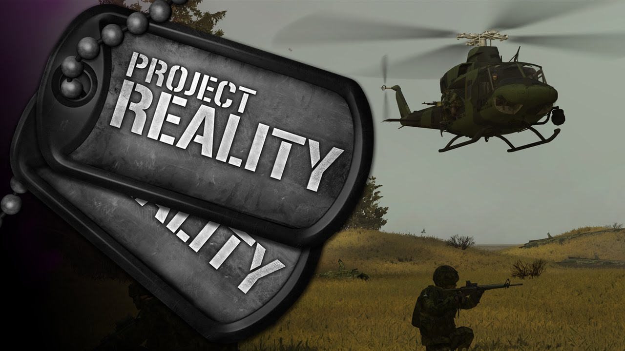 project reality manual 2 this introduction will give a brief overview into what you can expect when you begin playing the project reality modification for battlefield 2.