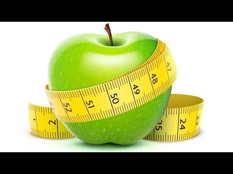 Obesity Management And Prevention