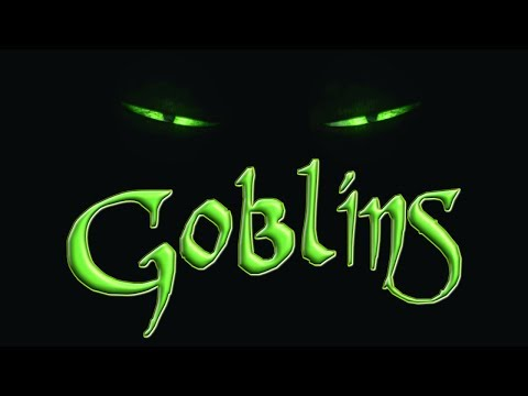 Skyrim Creation Club Goblins, A New Follower Added To The Game