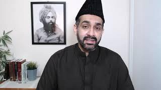 Second Ashra of Ramadan: Days of Forgiveness