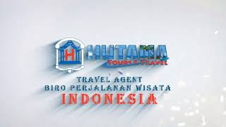Logo Oprner Hutama Tours Travel 2