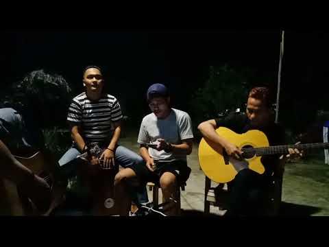Kota Mati Peterpan Acoustic Cover