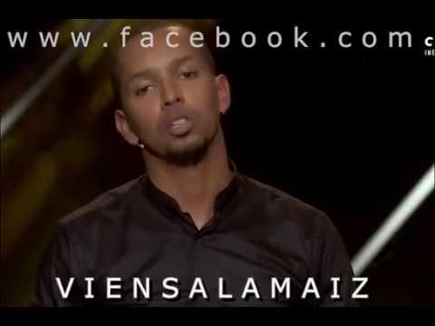Waly Dia analyse le rap français !