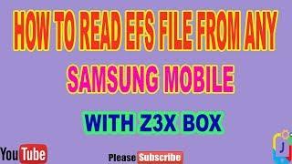 Samsung J210f Imei Repair Cm2