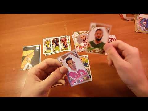 Видео Букмекерская контора 365