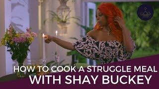 Forbidden Fruit | Love & Hip Hop Miami S1 Ep2 RECAP