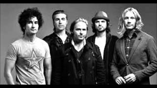 Audio Adrenaline-Raise The Banner (Kings And Queens).