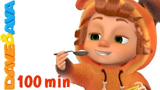 Download Johny Johny Yes Papa Nursery Rhymes Collection | All Johny Johny Yes Papa Kids Songs Mp3 and Videos