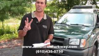 Video American Parkway Auto Sales Sizzling Summer Slashing download MP3, 3GP, MP4, WEBM, AVI, FLV September 2018
