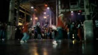 Bambara Patikka - Iraj & Samitha 2009 Full 6-8 Dance mix [ EDIFIER X - REMIX ]