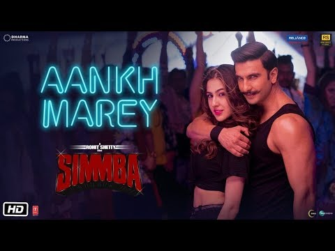 TOP 10 BOLLYWOOD PARTY SONGS 2018 & 2017 (Remake)   Latest   HINDI  INDIAN SONGS