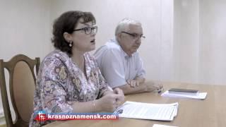 Льготы на проезд в Московской области(, 2015-08-25T13:21:43.000Z)