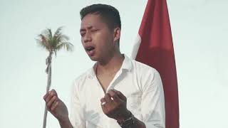 Tanah Airku [cover] DJOHAR REDJEB ft JUSUF Z. HADAD
