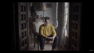 SOGE - ESCONDES UNA ESPADA (VIDEOCLIP OFICIAL) thumbnail