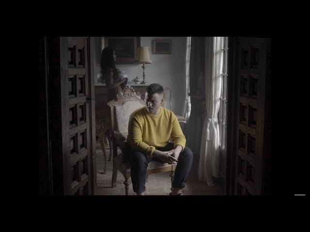 SOGE - ESCONDES UNA ESPADA (VIDEOCLIP OFICIAL)