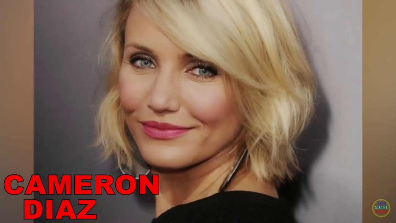 15 Actors That Did Porn - Youtube-3254