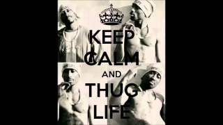 2pac ft daz dillinger bad azz only move 4 the money
