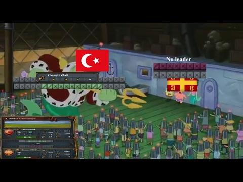 Eu4 Prussian Gaming Youtube