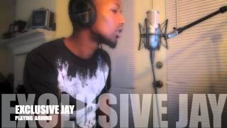 Exclusive Jay Playin Around... Beat By: 4Klassix