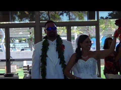 Kapena at Dizon Wedding 11/22/2014