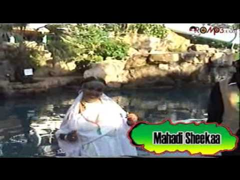 Mahdi Sheka - Nan yaadduu (Oromo Music): Check http://www.oromp3.com/ for more Oromo music, comedy, drama, film, movie & MP3 Songs. Best Oromo entertainment website!