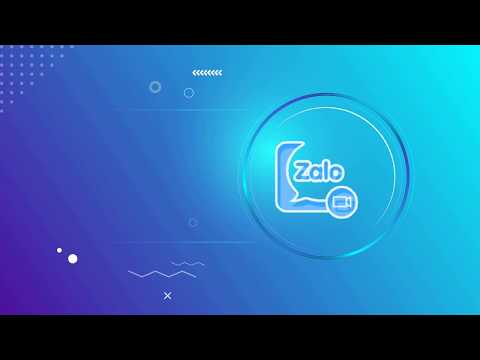 How To Spy On Zalo Screen With TheOneSpy Screen Recorder App?