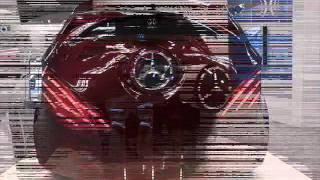 2007 alpine imprint rls demo car based on mercedes benz r500